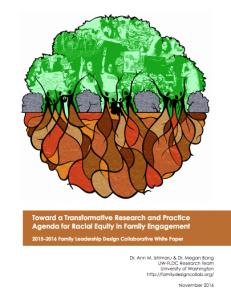 fldc november 2016 cover