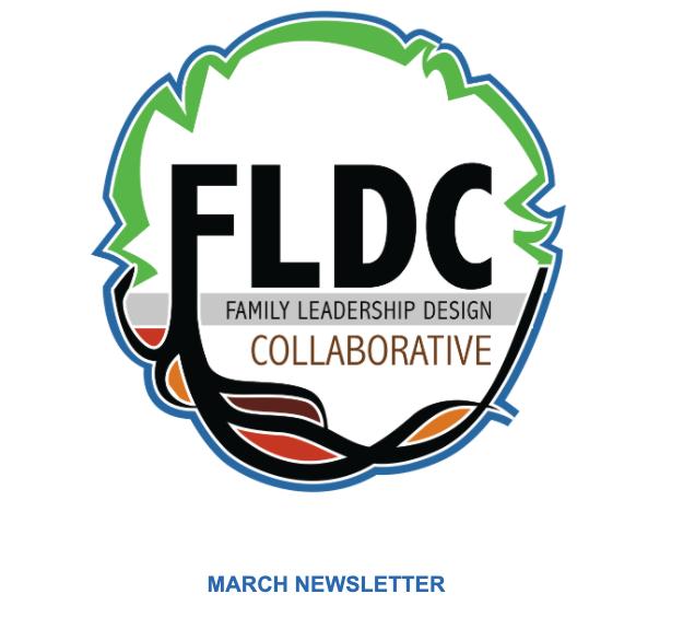 FLDC March Newsletter
