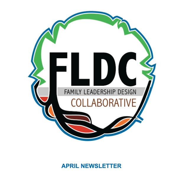 FLDC April Newsletter