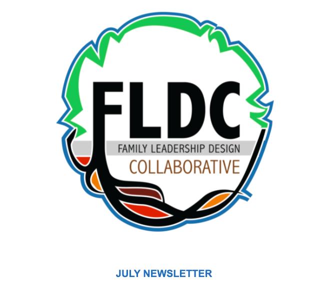 FLDC Logo